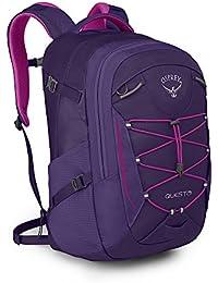 Packs Questa Daypack