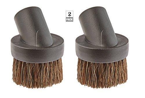 KOTENIA 2 Deluxe Dusting Brushes
