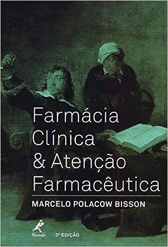 Livros Farmacia Pdf