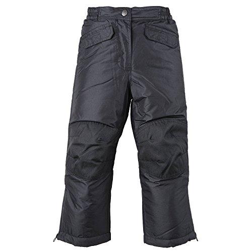 Buy kids snow pants