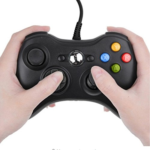 Finera Wired Controller USB Cable Gamepads Compatible, used for sale  Delivered anywhere in Canada