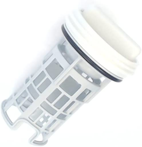 Samsung DC97-14976A Washer Drain Pump Filter