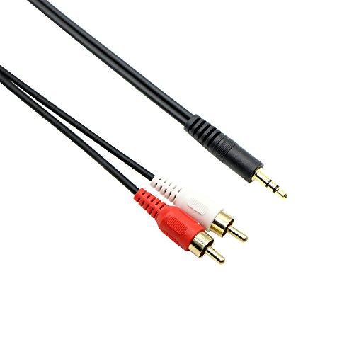 Cable De Audio - 7