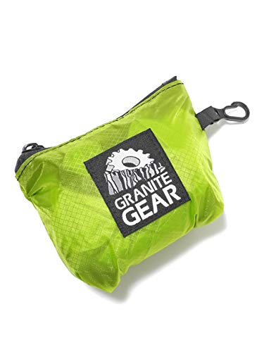 Granite Gear Air