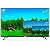 """Tcl - TV LED Full HD 55"""" 55DP600 Smart TV"""