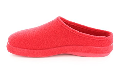 Machado 50 AUTHÉNTIQUES AM001 Grandes Unisex chaussons 26 et SPAIN Petites Andres MADE Pointures IN BOdpqxBEw