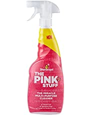 Stardrops The Pink Stuff The Miracle Multi-Purpose Cleaner 750 ml