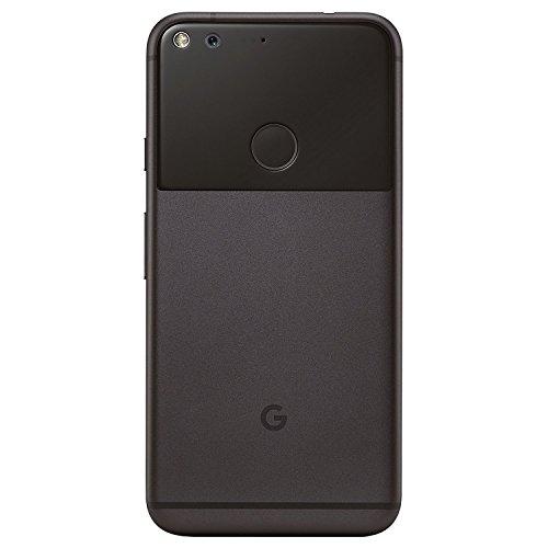 Google-Pixel-GSM-Unlocked-Certified-Refurbished-XL-32GB