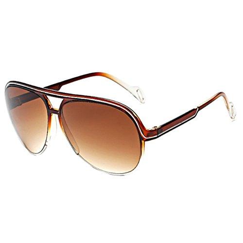 Sinkfish SG80038 Gift Sunglasses for Women,Anti-UV & Retro Non-Polarizer - UV400 - Simply Sunglasses Wang Vera Vera