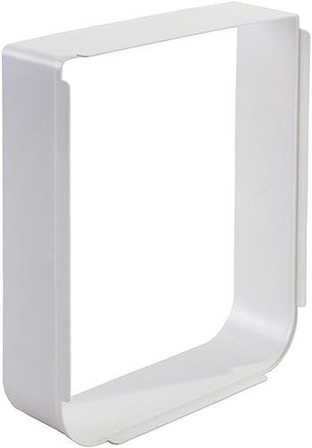 SureFlap Microchip Pet Door Tunnel Extender