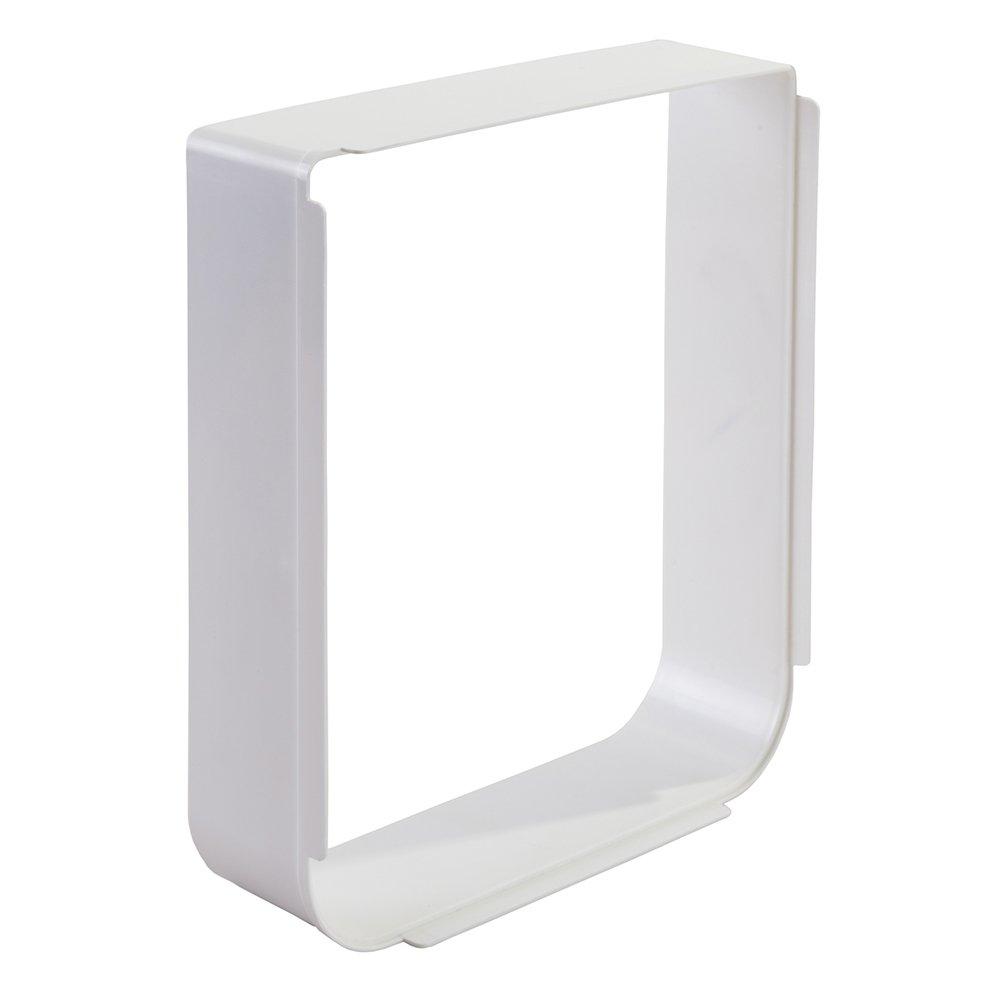 SureFlap Microchip Pet Door Tunnel Extender (White)