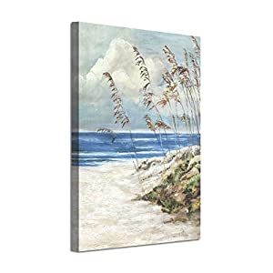 41zBLbPEdhL._SS300_ Beach Paintings & Coastal Paintings