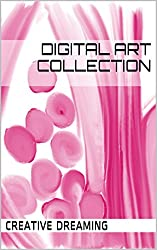 Digital Art Collection (English Edition)
