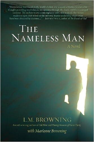 A Nameless Man