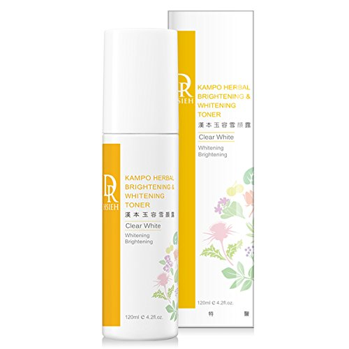 Dr Hsieh Skin Care - 7