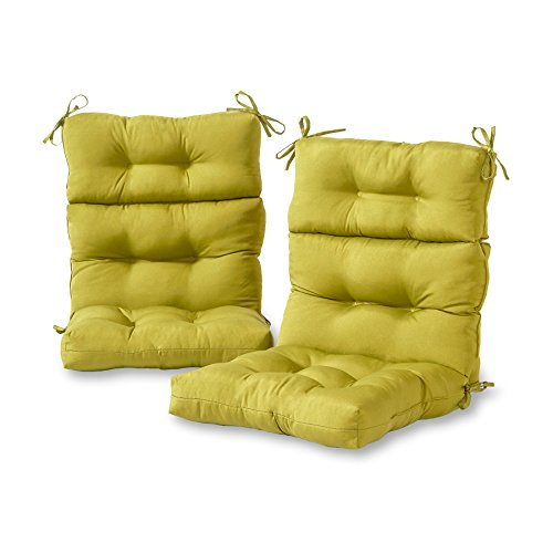 Greendale Home Fashions Outdoor Cushions