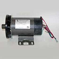 Treadmill Doctor Drive Motor for Ironman Inspire