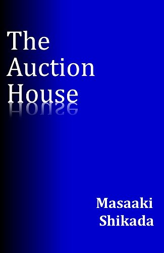 the-auction-house