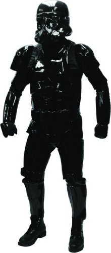 Star-Wars-Supreme-Edition-Black-Shadow-Trooper-Costume-Adult
