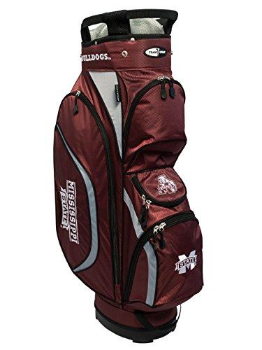 University Golf Cart Bag - 9