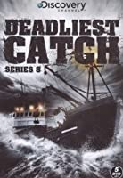 Deadliest Catch - The Complete Eighth Season
