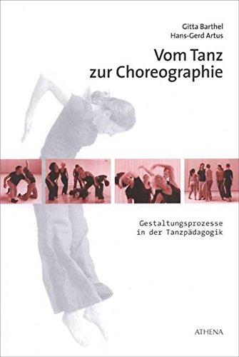 vom-tanz-zur-choreographie-gestaltungsprozesse-in-der-tanzpdagogik