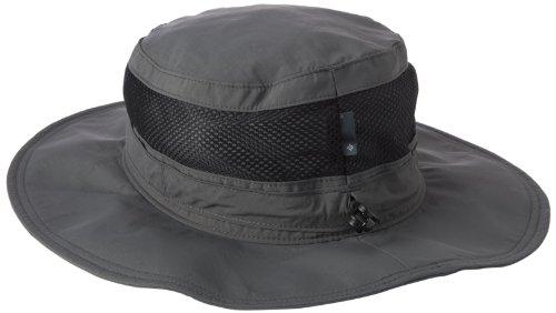 Best Columbia Men's Bora Bora Booney II Sun Hat, Grill ... - photo #12