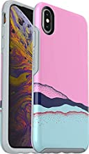 OtterBox Symmetry Series Case for iPhone Xs MAX - Non-Retail Packaging - Qualia