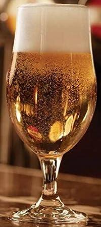 Copa Cerveza Munique 26 cl. - Caja 12 unidades
