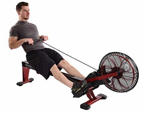 Stamina | X Air Rower by Stamina | X (Image #2)