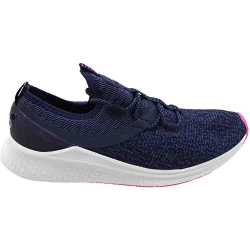 Image of New Balance Women's Lazr V1 Sport Running Shoe