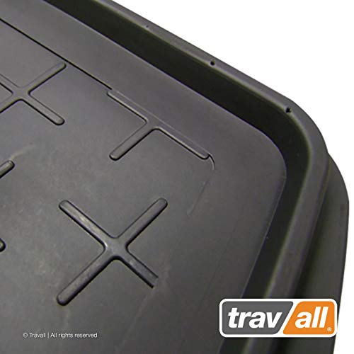 Travall Liner For JEEP Cherokee (2001-2007) Also For Jeep