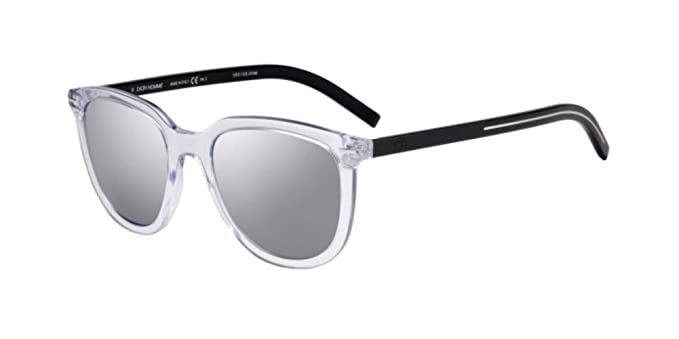 Christian Dior Homme BLACKTIE255S IR Gafas, Crystal/SL ...