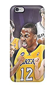 DanRobertse Fashion Protective Indiana Pacers Nba Basketball (40) Case Cover For Iphone 4/4S Cover