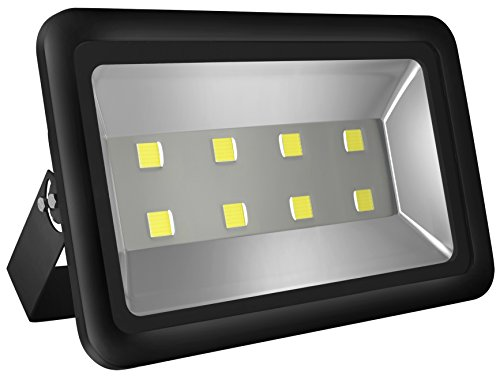 1500 Watt Outdoor Flood Light