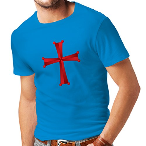t-shirts-for-men-christian-knight-order-the-knights-templar-cross-large-blue-multi-color