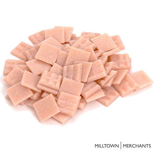 Milltown Merchants™ Mosaic Tile (3 Pound, Pink Pearl - 3/4 Inch)