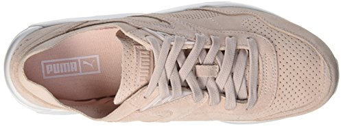 Ftrack Soft R698 Sneaker Pack Puma Unisex xFfwvx