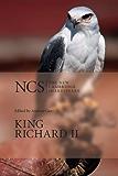 King Richard II (The New Cambridge Shakespeare)