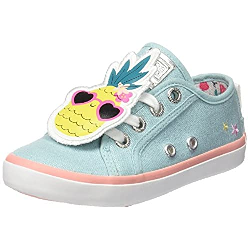 Gioseppo Calida, Chaussures de Sport Fille