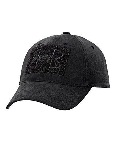 Under Armour Men s UA Tactical Patch Cap - Buy Online in Oman ... 08d3f5ced71