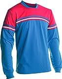 Vizari Newport Goalkeeper Jersey