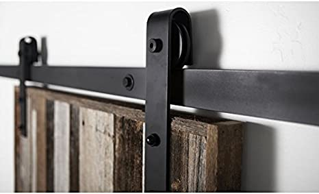 le meulage de meubles 800-6000 tr//min le m/étal la d/écoration . Ponceuse /à courroie /électrique 950 W pour le polissage du bois la double courroie et le double /établi