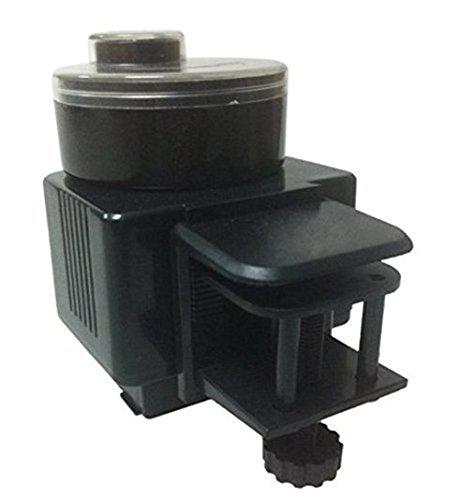 Ebotrade automatic fish feeder digital aquarium tank for Automatic fish tank feeder