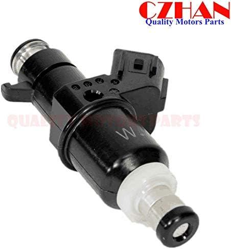 Fuel Injector OEM 0470-762 for TRV ATV UTV Arctic Cat 550 700 Prowler XT XTX 550 4x4 2008-2018