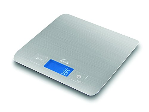 0.1 Ounce Diet Scales - 3