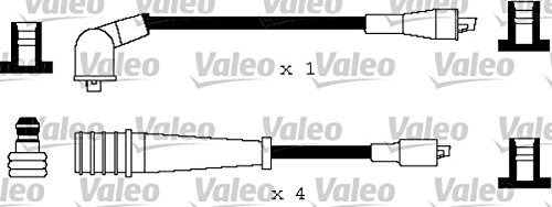 Valeo 346164 Ignition Cable: