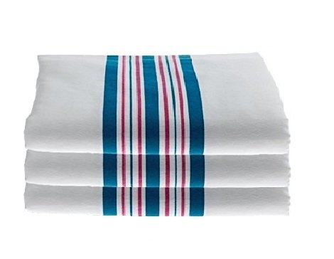 Elivo Baby Receiving Hospital Blankets product image