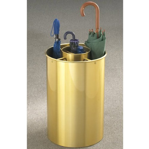 Glaro Combination Standard & Tote Size Umbrella Cylinder by KegWorks