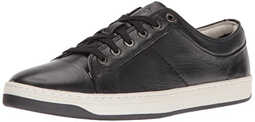Dockers Men's Norwalk Fashion Sneaker Black outlet for sale clearance explore discount tumblr cheap new extremely sale online lBODFV5jo